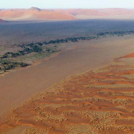 Namib-Sky-Balloon-Safaris-5-34-1200x480