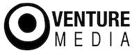 Venture-Media-1